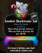 ZombotSharktronicSubHDescription