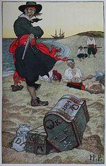 220px-Pyle pirates burying2
