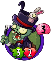 AbracadaverH