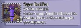 SuperHealBotDes