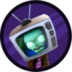 TV Head (Spawnable)BfN