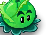 Cabbage-Pult (PvZH)
