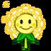 Emote Dandelion
