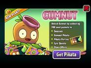 Gumnut Ad