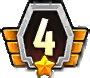 File:Level4Icon.png