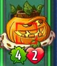 LockedonPumpking