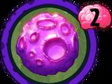Meteor Z