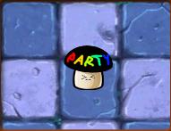 Party-Shroom