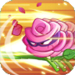 Rose line Ability1