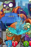 WaterBalloonDog