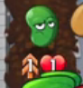 Double Strike Weenie Beanie