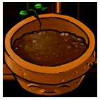 File:Flower-pot HD.png