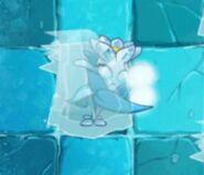 Frozenfrostbloomqueen.jpeg