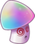 HD Hypno-shroom2