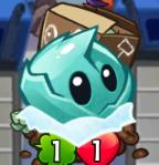 IcebergCardboard
