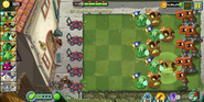 Screenshot 2019-08-27-09-00-14-692 com.ea.game.pvz2 row