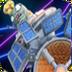 Space StationBfN