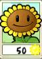 SunfloweriPadFREESeed