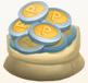 1800-Coins-150g