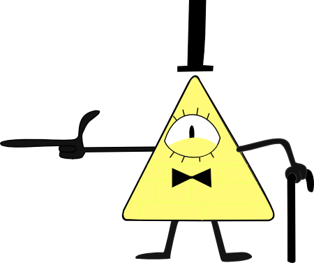 File:Bill cipher 3 by dan shattered heart-d6h4czs.png