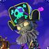 Captain PartymanGW2