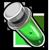Chroyllp potion 2