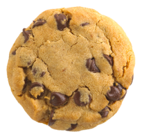 File:Cookieemote.png