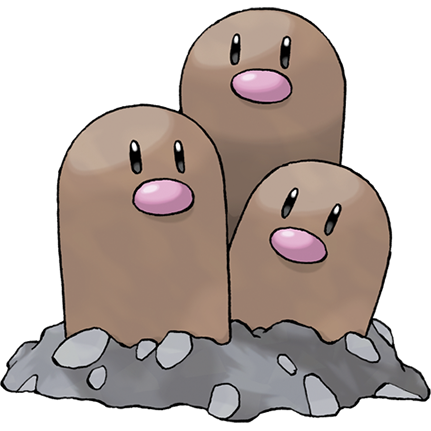 File:Dugtrio2.png