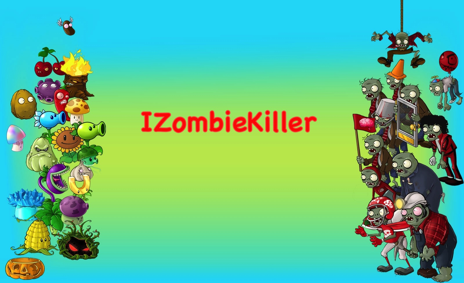 image - plants-vs-zombies-wallpaper-18 | plants vs. zombies wiki