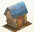 Small House 2