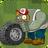 Trucker GargantuarAS