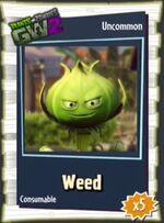 Weed GW2