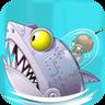 Zombot Sharktronic Sub2