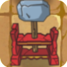 File:Hammer Stand2.png