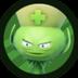 Heal WeedBfN