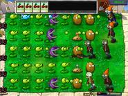 PlantsVsZombies231