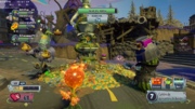 Plants vs Zombies Garden Warfare 2 4 12 2019 16 41 38