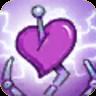 Zomboss Healing StationGW1