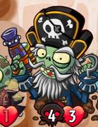 DeadlyCaptainDeadbeard