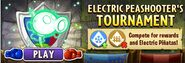 Electric Peashooter's Tournament (Updated).png