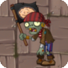 Flag Pirate Zombie2