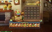 Gaia's PvZO gameplay pics 4