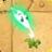 Lightning Reed2