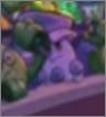 Mushroom Ringleader Multiplayer