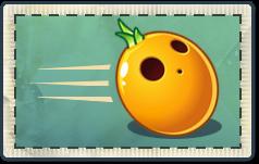 Orange Bulb2