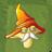 Pyro-shroom2