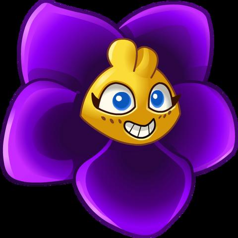 File:ShrinkingViolet happy.PNG