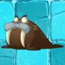 Walrus Zombie2