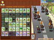 Art Challenge Sunflower Seed Selection