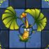 Banana TreeO